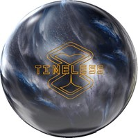 Storm Timeless-ALMOST NEW Bowling Balls