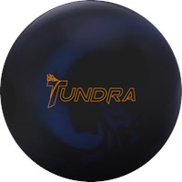 Track Tundra Solid Bowling Balls