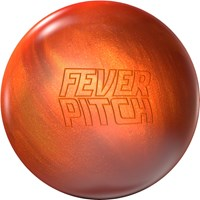 Storm Fever Pitch Urethane Pearl Bowling Balls