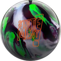 Hammer Statement Pearl Bowling Balls