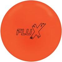 900Global Flux
