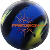 Track Precision Solid X-OUT Bowling Balls