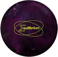 900Global Equilibrium Bowling Balls
