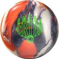 Storm Omega Crux