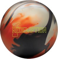 Hammer Redemption Solid Bowling Balls