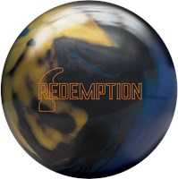Hammer Redemption Pearl Bowling Balls