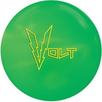 900Global Volt Solid Bowling Balls