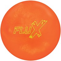 900Global Flux Pearl Bowling Balls