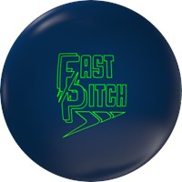 Storm Fast Pitch Solid Urethane