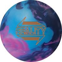 900Global Reality