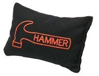 Hammer Large Grip Sack