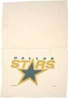 Dallas Stars Towel