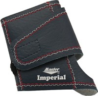 Master Imperial Wristlet