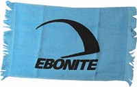 Ebonite Basic Cotton Towel