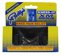 Robbys Kneed It Magnetic Knee Support