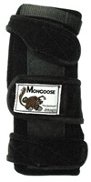 Mongoose Optimum Left Hand