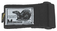 Mongoose Bio-Magnetic Forearm