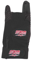 Storm Xtra Grip Glove Left Hand Black