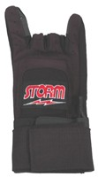 Storm Xtra Grip Glove Plus Black RH