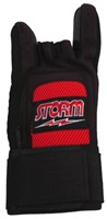 Storm Xtra Grip Glove Plus Red LH