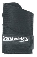 Brunswick Neoprene Wrist Support Right Hand