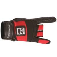 Brunswick Power X Glove Left Hand