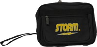 Storm Accessory Bag Bowling Bags