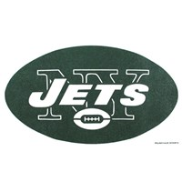Master NFL New York Jets Towel
