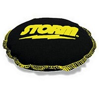 Storm Scented Grip Bags