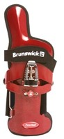 Brunswick Powrkoil XF Wrist Positioner Left Hand