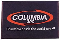 Columbia 300 Towel