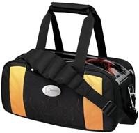 Сумки lacoste мужские: сумки оптом интернет-магазин, модные сумки 2011...
