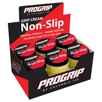 Columbia Non-Slip Grip Cream (Dozen)