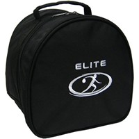 Elite Add-On Tote Black Bowling Bags