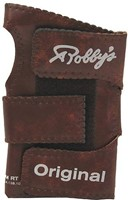 Robbys Vinyl Original Brown Left Hand