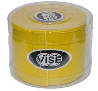 VISE NT-50 Series Protection Tape