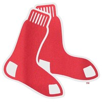 Master MLB Boston Red Sox Towel