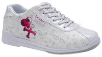 Dexter Youth Bonesy Jr Bowling Shoes