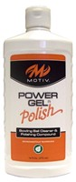 Motiv Power Gel Polish 16 oz.