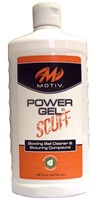 Motiv Power Gel Scuff 16 oz.