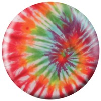 Exclusive Orange Tie-Dye Viz-A-Ball Bowling Balls