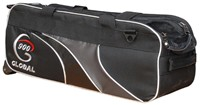 900Global 3 Ball Airline Tote/Roller Bowling Bags