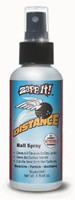 Zapp It! Distance 4 oz