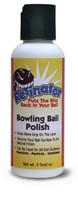 Zapp It! Resinator Cream Polish 4 oz