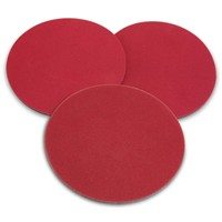 "Brunswick Siaair 6"" Micro Finishing Pads"