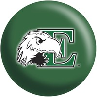 OnTheBallBowling Eastern Michigan University Eagles Bowling Balls