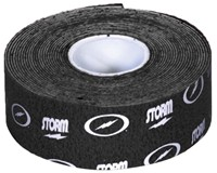 Storm Thunder Black Tape Dozen