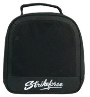 KR Strikeforce Joey Pro Black Bowling Bags