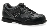 Dexter Mens Pro Am II Right Hand Bowling Shoes