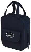 Storm Zipper Deluxe Accessory Bag Bowling Bags